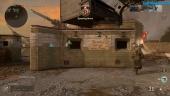 Call of Duty: WWII - Domination-pelikuvaa