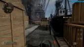 Call of Duty: WWII - Hardpoint-pelikuvaa