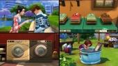 The Sims 4: Laundry Day Stuff - virallinen traileri