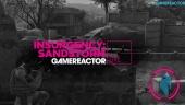 GR Liven uusinta: Insurgency: Sandstorm