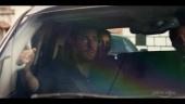 Tom Clancy's Jack Ryan Season 2 - virallinen pätkä