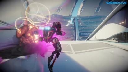 PS VR -julkaisun kuumimmat pelit