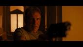 Blade Runner 2049 - ensimmäinen traileri
