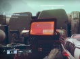 Destiny 2: Strike, The Inverted Spire, Striker Titan