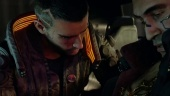 Cyberpunk 2077 - E3 Trailer With Japanese Voice-Overs