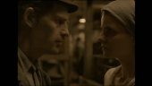 Son of Saul - virallinen traileri