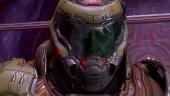 Doom Eternal: The Ancient Gods - Part One Launch Traileri