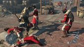 Assassin's Creed III - Inside Assassin's Creed III Episode II