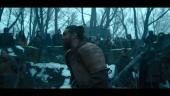 See - Season 2 - virallinen traileri