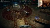 GR Liven uusinta: Warhammer 40,000: Inquisitor - Martyr