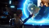 GR Liven uusinta: Xcom 2: War of the Chosen