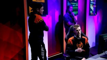 Gfinity Elite Series S3 - Week 1 FIFA 18 Highlights