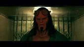 Hellboy - Smash Things -traileri