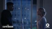 Marvel's Cloak & Dagger - Season 2 -traileri