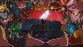 ScourgeBringer - Animated Release Traileri