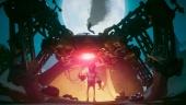 Hello Engineer - Official Announcement Traileri