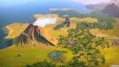 Humankind - Pre-Purchase Gameplay Traileri
