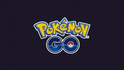 Pokémon Go - 200 000 Trips Around The Earth