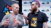 Frictional Games - haastattelussa Thomas Grip