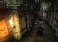 Devil May Cry HD Collection - Video Review