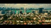 Bad Boys for Life - virallinen traileri 2