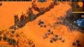 DwarfHeim - Game Modes Traileri