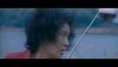 Mother - virallinen traileri