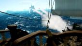 Gamescom 2016: Sea of Thieves -pelikuvaa
