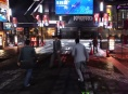 Yakuza 6: The Song of Life - Video Review