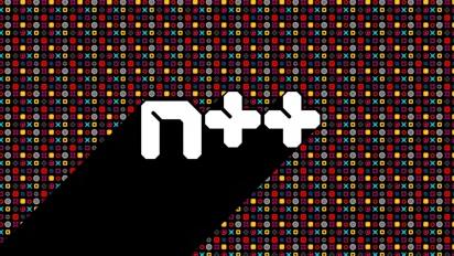 N++ - Switch-traileri