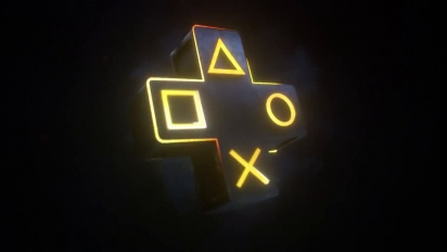 PlayStation Plus - heinäkuu 2018