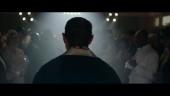 Capone - virallinen traileri