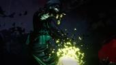 Darkest Dungeon II - 'A Glimmer of Hope' -pätkä