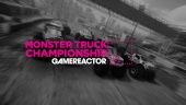 GR Liven uusinta: Monster Truck Championship