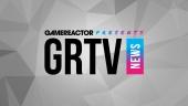 GRTV News - Dark Souls-inspired Final Fantasy rumoured to be revealed at E3