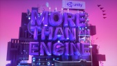 Unity: More Than An Engine - Episode 2 'More Momentum'