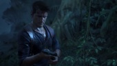 Playstation E3 2014: Naughty Dog Interview
