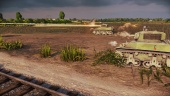 Steel Division: Normandy 44 - julkaisutraileri