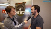 Moonlighter - Rubén Picon haastattelu