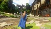 Granblue Fantasy Project Re: Link - pelikuvatraileri