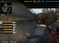 CS:GO 2 division - GR19 vs BostonTeaParty Week 1 - Overpass
