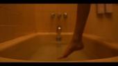 Servant - virallinen traileri Apple TV+