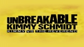 Unbreakable Kimmy Schmidt: Kimmy vs. the Reverend - pätkä