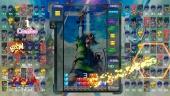 Tetris 99 - 23rd Maximus Cup Gameplay Traileri