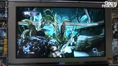 TGS09: Quantum gameplay