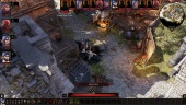 Divinity: Original Sin II - Release Date and New Patch