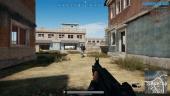 PlayerUnknown's Battlegrounds - videoarvio