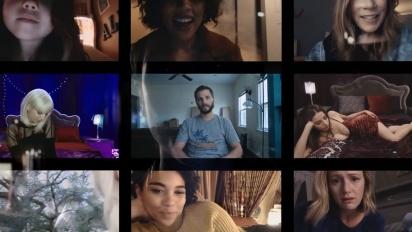 Telling Lies - PC Gaming Show 2019 -traileri