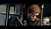 Call of Duty: Black Ops Cold War & Warzone - Reloaded Trailer