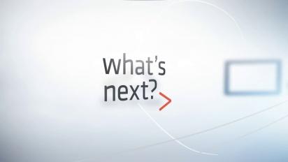 EA's Origin - What's Next Trailer